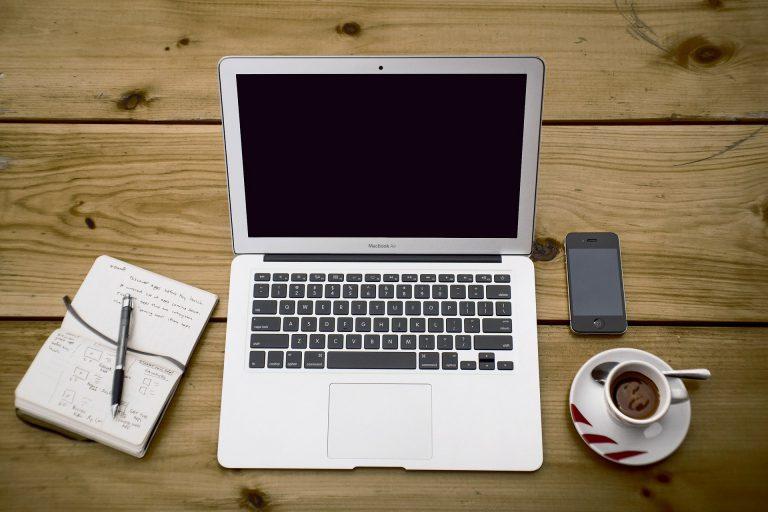Awaria iPhone'a – gdzie szukać serwisu Apple?
