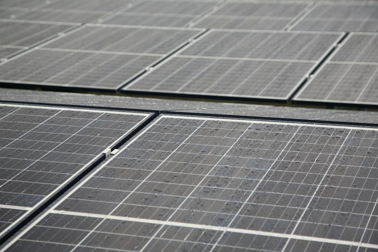 Energia odnawialna sposobem na niezależność energetyczną