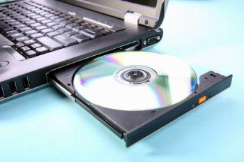 Archiwizacja danych czy jest ci i kiedy jest konieczna?