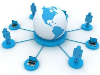 Archiwizacja danych czyli Backup danych dla firmy.